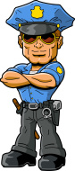 stock-illustration-19467692-policeman