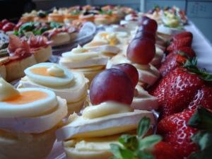 buffet-variations-1321243