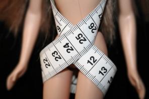 hips-don-t-lie-1324351